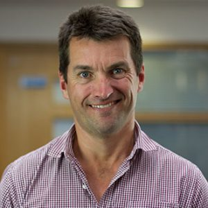 Adam Pollard Profile Picture