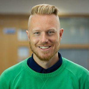 Alex Smalley profile picture