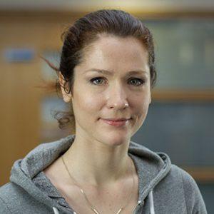Anne Leonard profile picture