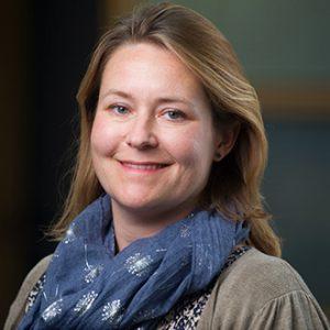 Emmylou Rhatz profile image