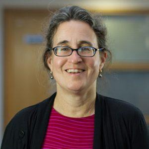 Lora Fleming profile picture