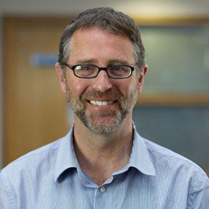 Nick Osborne profile picture