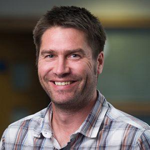 Richard Sharpe profile image