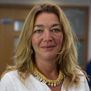 Ruth Garside profile image