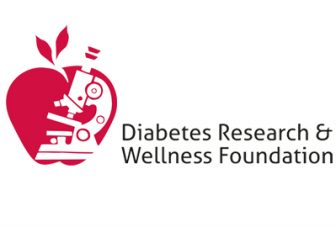 Determining the genetic causes of type 2 diabetes