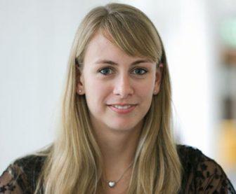 Dr Kayleigh Wyles