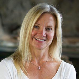 Deborah Cracknell profile picture