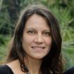 Dr Krisztina Timko