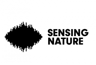 Sensing Nature: The role of natural environments within the emotional geographies of visual impairment