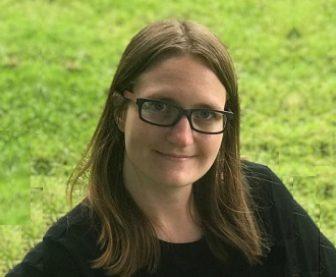 Martine Paynter