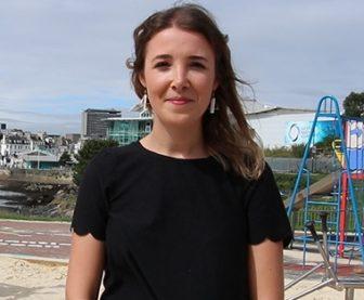 Rebecca Shellock
