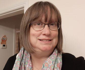 Belinda Broughton