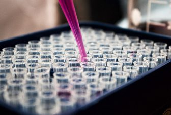 Understanding the evolution of antimicrobial resistance